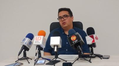 Pide Iniciativa Sinaloa al Congreso más transparencia al designar al Comité de Selección del Sistema Anticorrupción
