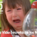 Tessa, la niña que medio internet odia por un experimento de televisión
