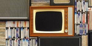 ¿Día de qué? | Televisión para mantener la paz