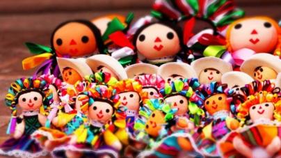 Hecho a mano | Llega a México Amazon Handmade, una ventana de comercio para artesanos