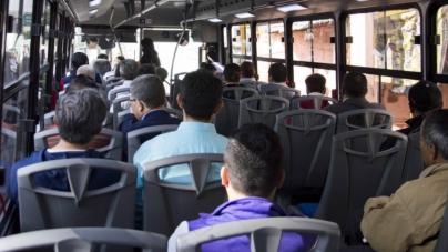 Ante ola de asaltos en Mazatlán, policías revisarán el transporte público las 24 horas