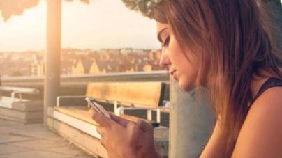 Digital detox | Tu cuerpo pide a gritos menos Facebook