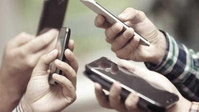 Telcel volverá a cobrar interconexión de llamadas y mensajes a otras compañías… ¿que si te afecta?