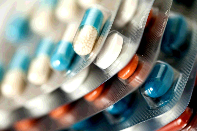 ¿Pastillas para la diabetes?   Mexicanos crean cápsulas para suministrar insulina vía oral