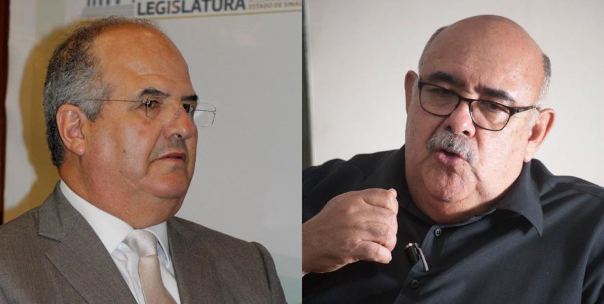 Reporte ESPEJO | Combate a la corrupción: buena señal… ¿pero qué sigue?