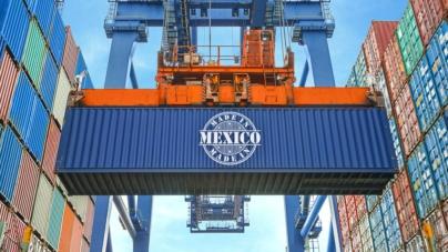 La exportación en Sinaloa creció un 17% durante el tercer trimestre de 2017: Sedeco
