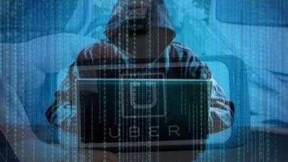 Hackeo a Uber podría afectar a los usuarios en los próximos 3 meses