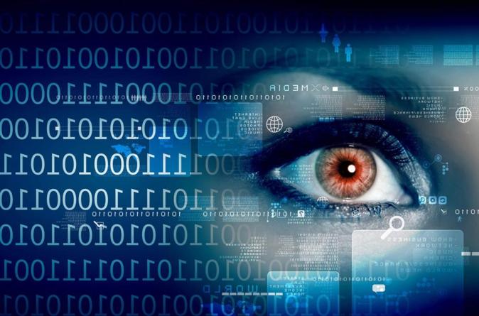 ¿Día de qué? | Vulnerables ante ciberataques y la seguridad informática