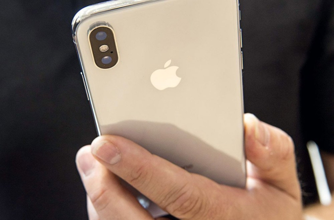 ¿iPhone lento? | La culpa es de la batería y Apple lo sabe