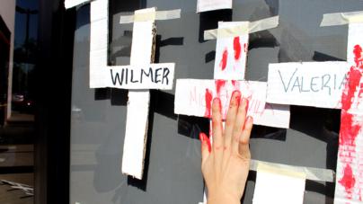 La ciudad que mata a sus jóvenes | Estudiantes claman: 'Tenemos miedo que nos maten'