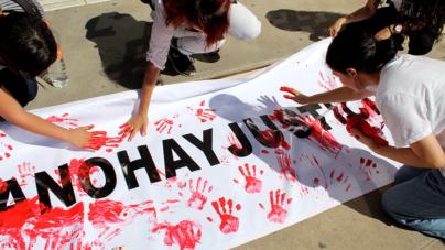 Foro AKBAL | Brota un nuevo despertar ciudadano en estudiantes de antropología