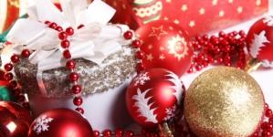 ¿Falta mucho para Navidad? | Las personas que decoran con anticipación son más felices