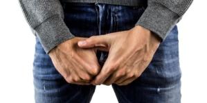 ¿La forma del pene y el cáncer? Existe una relación muy estrecha que debes conocer