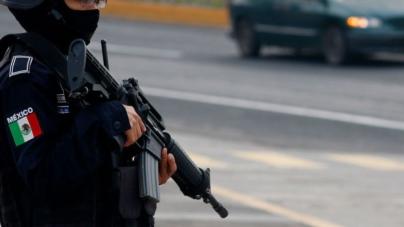 Reporte ESPEJO | Al rescate de la policía que le hace mandados a sus jefes