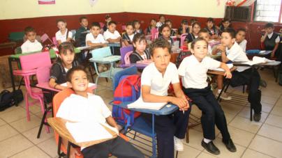 Reporte ESPEJO | Educación, víctima colateral de la corrupción