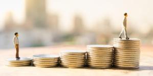 ¡8 pesos más ricos! | Aumenta 10.4% el salario mínimo en México