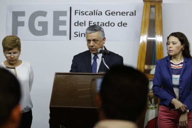 Reporte ESPEJO | Ayudar a la Fiscalía para que dé mejores resultados
