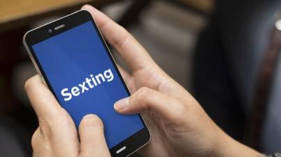 Facebook vs sexting | Prueba plan piloto para proteger la integridad de sus usuarios