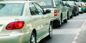 Exigen PAN y PRD eliminar la tenencia vehicular ¡ya!