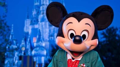 El nuevo canal de streaming Disney tendrá un costo menor que tu subscripción a Netflix