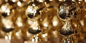 Ya hay nominados para los Globos de Oro 2018   Un mexicano es el gran favorito