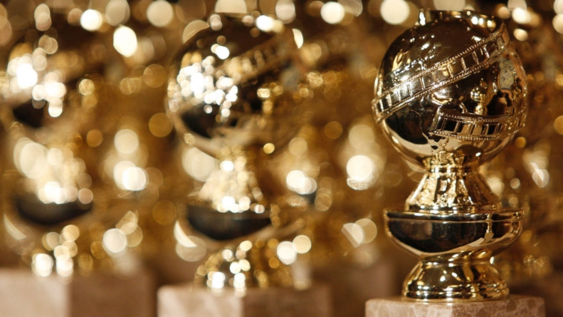 Ya hay nominados para los Globos de Oro 2018 | Un mexicano es el gran favorito