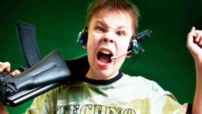 La OMS incluirá al trastorno por videojuegos como un problema de salud mental