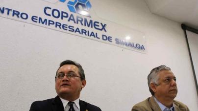 """""""No vamos a elegir a un político como fiscal anticorrupción"""": Ríos Estavillo"""