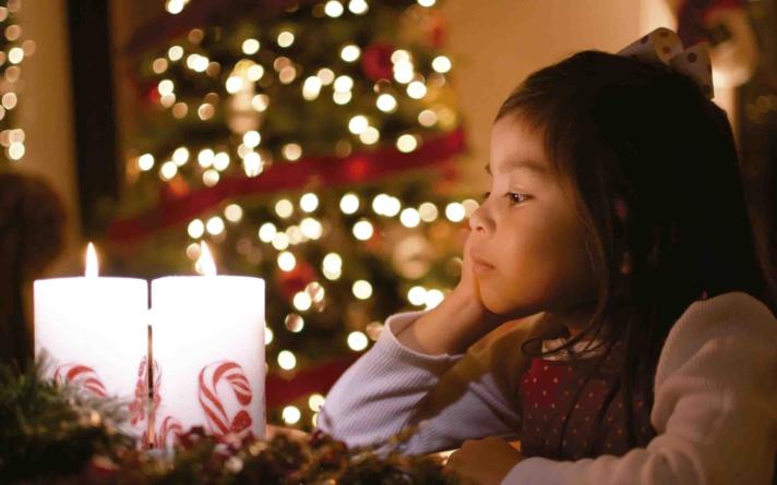 ¡Oh, triste Navidad! | La depresión navideña existe y puedes evitarla