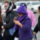 SMN pronostica alrededor de 55 frentes fríos para esta temporada