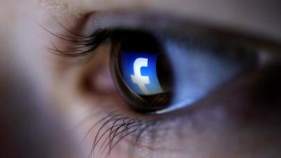 Nuevo error en Facebook pudo haber expuesto tus fotografías personales a desarrolladores