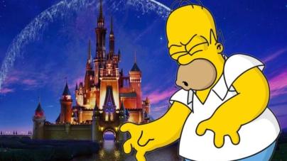 ¿Cuántos más, Mickey Mouse? | Disney hace oficial la compra de 21st Century Fox por 52.4 MDD
