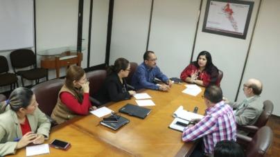 Logra Sedesol durante 2017 inyectar 291.6 MDP a los 18 municipios de Sinaloa
