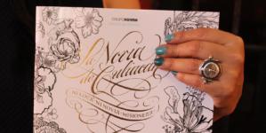 'Lupita' no estaba loca, ni era novia | La verdad sobre la novia de Culiacán