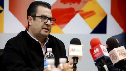 Sinaloa logra el primer lugar nacional en transparencia y armonización contable