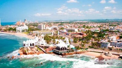 Quirino busca implementar vuelos directos entre Canadá y Sinaloa