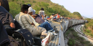 ¿Día de qué? | Migración segura en un mundo en movimiento