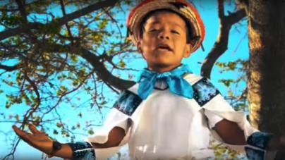 Elecciones 2018 | Prohíbe el TEPJF usar a niños en propaganda electoral