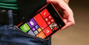 ¿Cómo vamos? | Crece en México 500% el robo de celulares en los últimos seis años