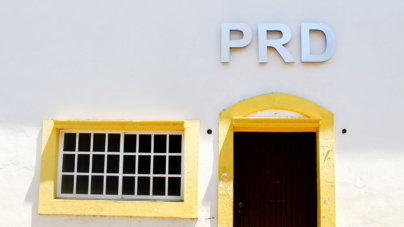 Reporte ESPEJO   Cacicazgos, asunto de vida o muerte para el PRD en Sinaloa