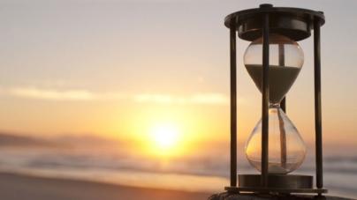 Lo bueno y lo malo de eliminar el horario de verano en Sinaloa