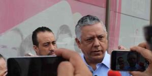 Emite CEDH Recomendación a Fiscalía General del Estado