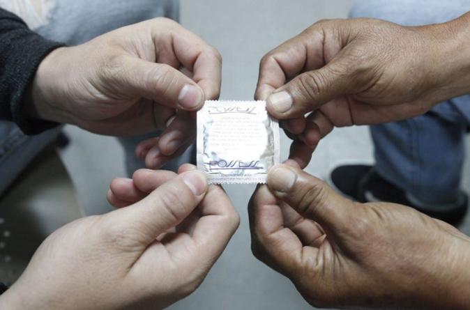 El VIH/sida en Sinaloa | Actualmente 1,091 personas reciben tratamiento en Capasits