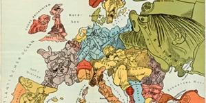Tregua de Navidad III | ¿A quién le estorba la paz?