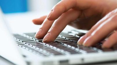 Diputados aprueban reformas para sancionar a quien hable mal de otros en redes sociales