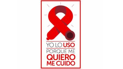Porque me quiero, me cuido | Comité de la Diversidad Sinaloa alza la voz en la lucha contra el VIH