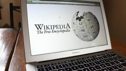 La estafa maestra | Paga Sagarpa 220 MDP a UAZ por una investigación copiada de Wikipedia