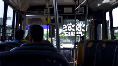 Reporte ESPEJO   Poder ciudadano: obliga la SCJN a mejorar el transporte urbano