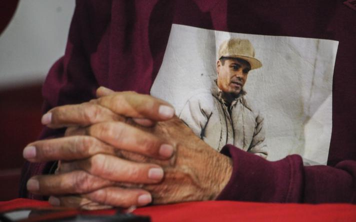 El 'Chapo' en EE. UU. | De las jaulas de oro a la cárcel de la locura