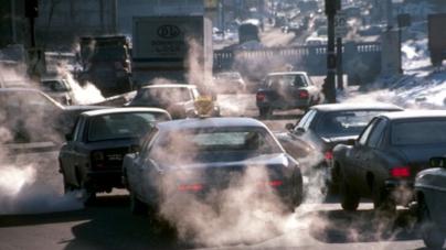La contaminación es un problema que nos afecta y nos corresponde solucionar a todos: ONU